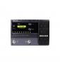 MOOER GE150 - GUITAR MULTI-EFFECTS PROCESSOR paradisesound strumenti musicali on line