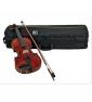 Gewa Violino 4/4 GS401531 Venezia/Aspirante paradisesound strumenti musicali on line