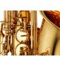 YAMAHA YAS-280 SAX CONTRALTO paradisesound strumenti musicali on line