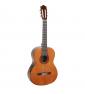 Yamaha CX40II Chitarra Classica Amplificata paradisesound strumenti musicali on line