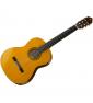 Yamaha C80II Chitarra Classica paradisesound strumenti musicali on line