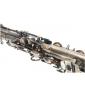 Grassi GR SAL700A SASSOFONO CONTRALTO ANTICATO paradisesound strumenti musicali on line