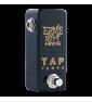 ERNIEBALL Tap Tempo paradisesound strumenti musicali on line