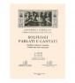 LETTERIO CIRIACO SOLFEGGI PARLATI E CANTATI I CORSO paradisesound strumenti musicali on line