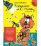 SUONIAMO LA CHITARRA VOL 2 paradisesound strumenti musicali on line