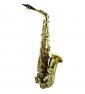 SAX CONTRALTO SMART CIGALINI AS-SM paradisesound strumenti musicali on line