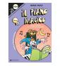 MARIA VACCA IL PIANO MAGICO VOL.2 paradisesound strumenti musicali on line
