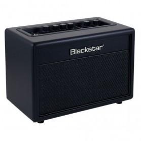 Blackstar IDC BEAM paradisesound strumenti musicali on line