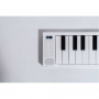 BLACKSTAR CARRY ON FOLDING PIANO 88 paradisesound strumenti musicali on line