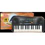 MILES MLS-6682 TASTIERA ELETTRONICA 32 TASTI RIDOTTI paradisesound strumenti musicali on line