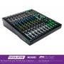 MACKIE ProFX12v3 paradisesound strumenti musicali on line