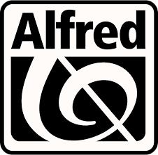 Alfred edizioni musicali