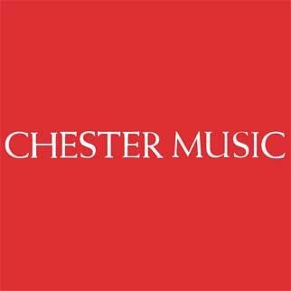 Chester Music