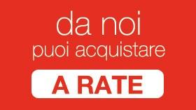 PAGAMENTI COMODI A PICCOLE RATE CON COMPASS